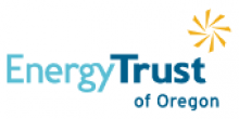 EnergyTrust of Oregon Logo
