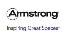 Armstrong Partner of Westside Drywall