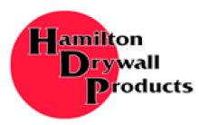 Hamilton Drywall Products Partner of Westside Drywall