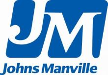 Johns Manville Partner of Westside Drywall