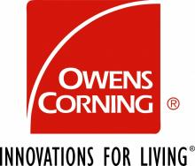 Owens Corning Partner of Westside Drywall