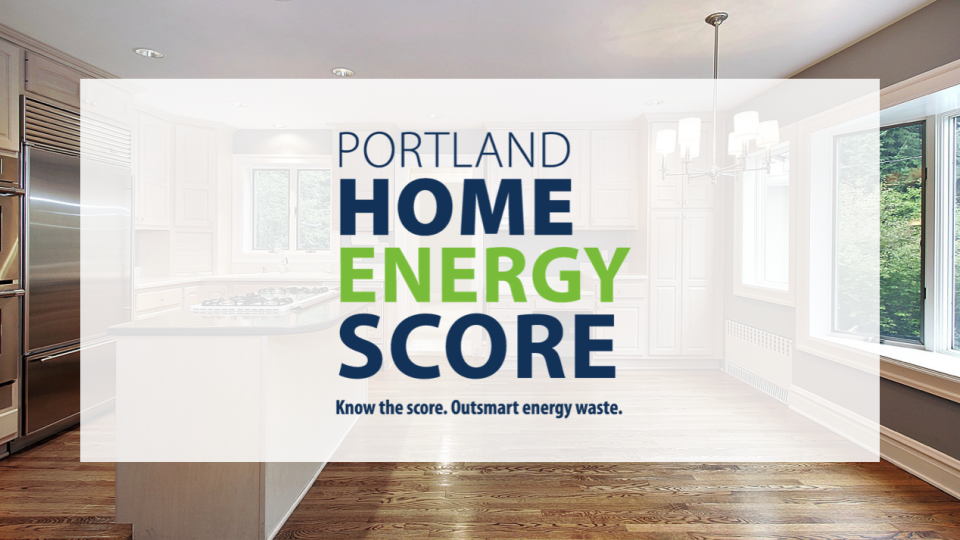 The experts at Westside Drywall & Insulation will conduct a quick and reliable assessment of your home and help you get the most from your Home Energy Score.