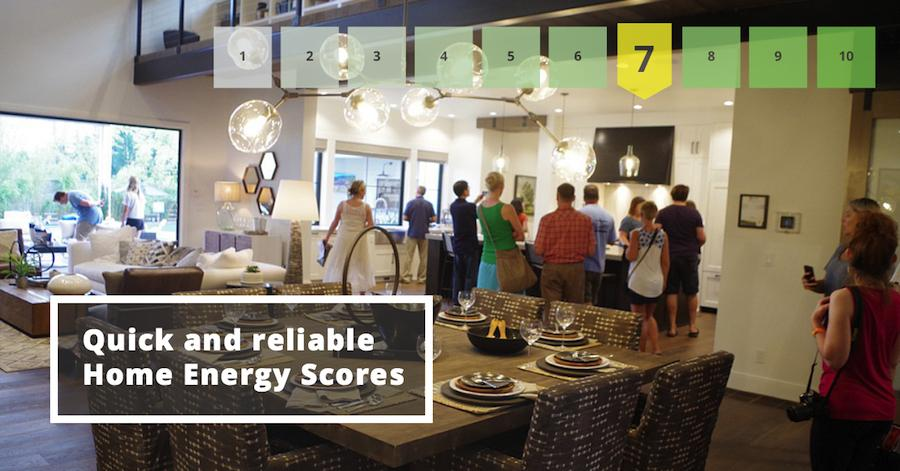 Westside Drywall & Insulation will be your Portland Home Energy Score experts providing fast & compliant assessments.