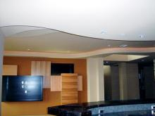 Design Assistance by Westside Drywall & Insulation in Portland, OR