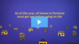 home energy assessment, portland, oregon, westside drywall, energy efficiency