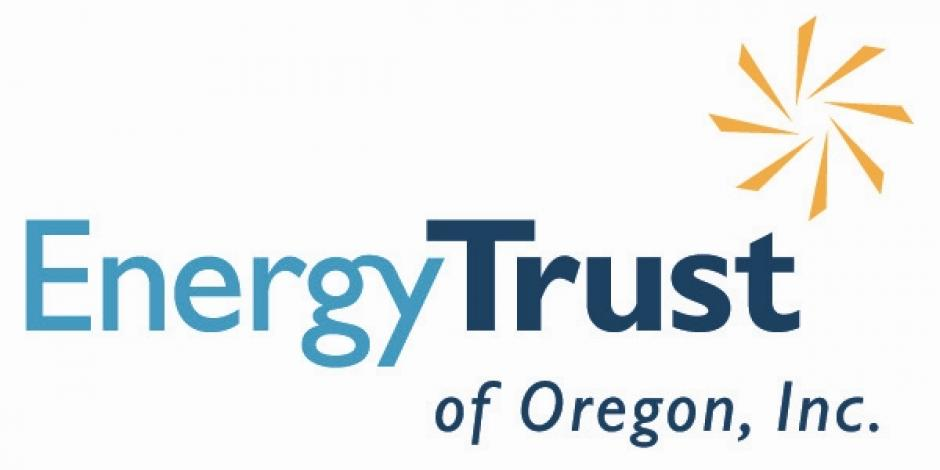 Energy Trust of Oregon Incentives from Westside Drywall's Service