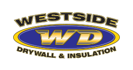 Westside Drywall